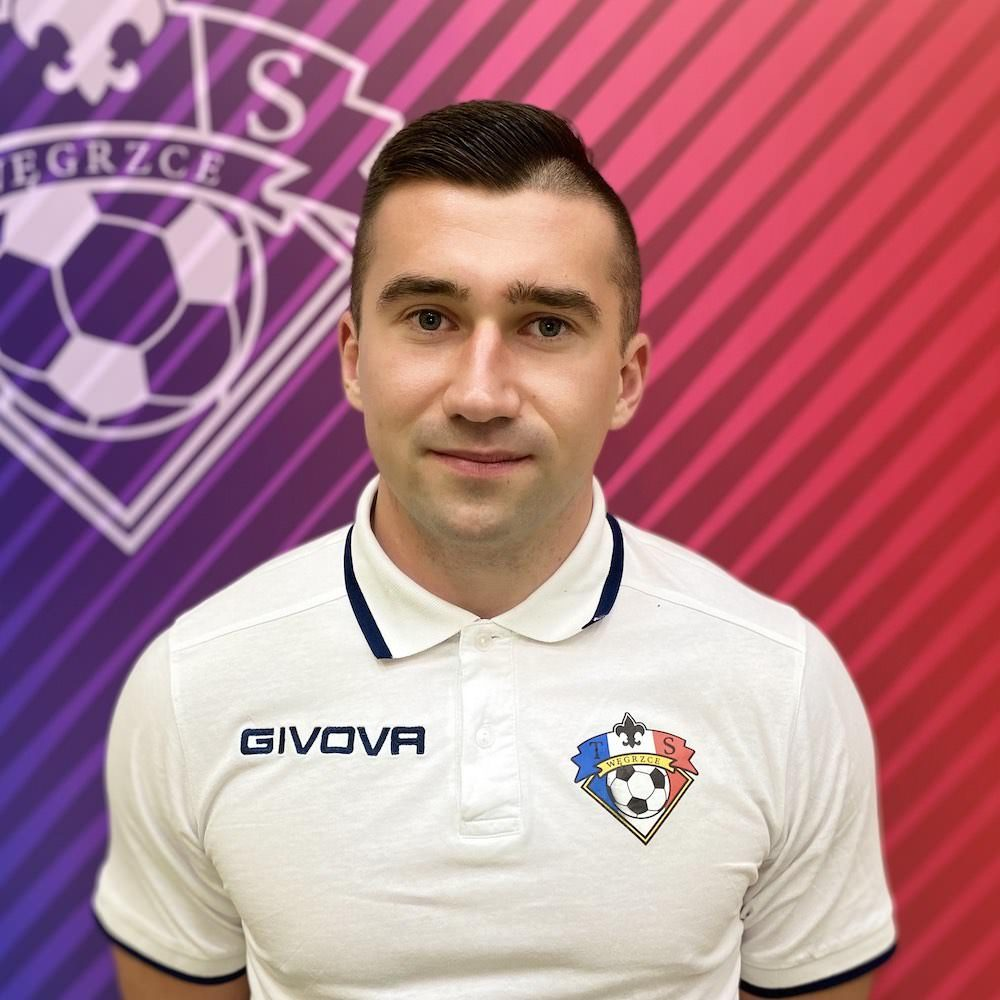 Koselak Krzysztof